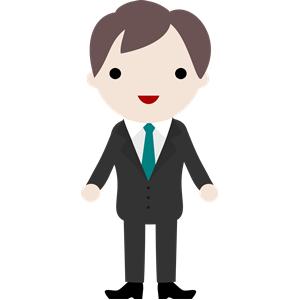 Suit clipart, cliparts of Suit free download (wmf, eps, emf, svg.