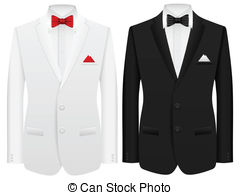 Suit Illustrations and Clip Art. 268,767 Suit royalty free.