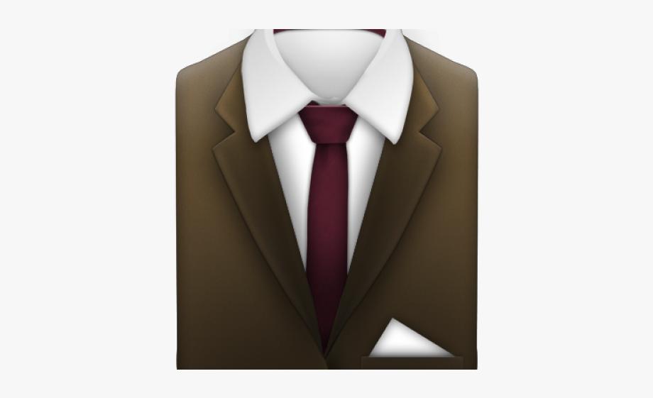 Suit Clipart Format.