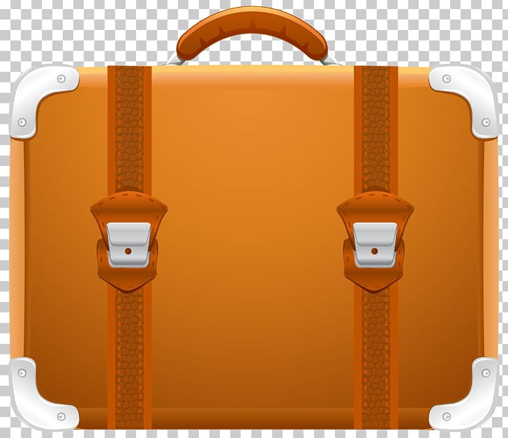 Suitcase PNG, Clipart, Suitcase Free PNG Download.