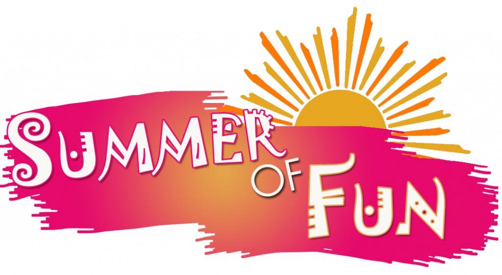 Free Summer Fun, Download Free Clip Art, Free Clip Art on.