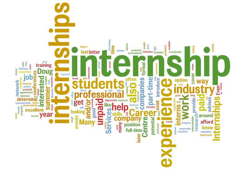 Briefcase clipart internship, Briefcase internship.