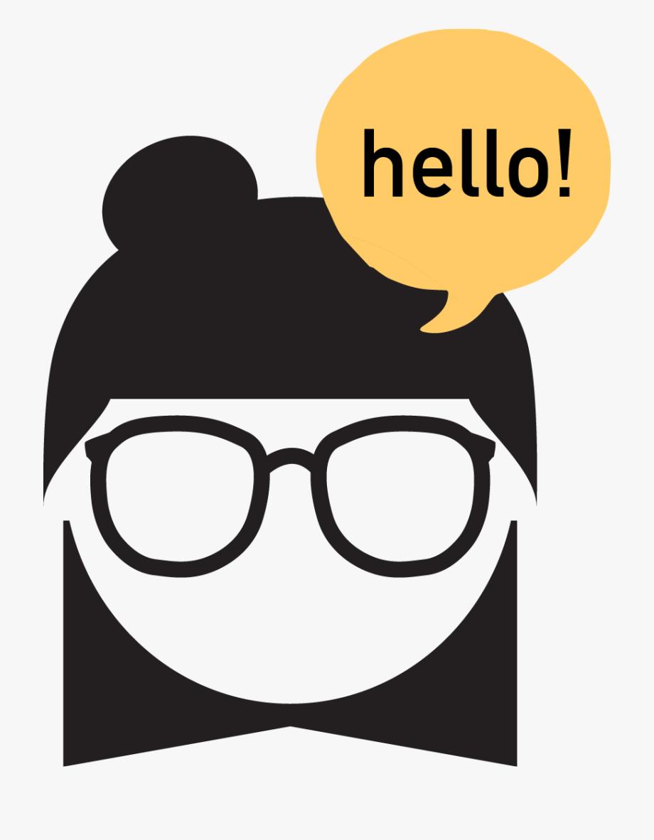 Resume Clipart Summer Internship , Transparent Cartoon, Free.