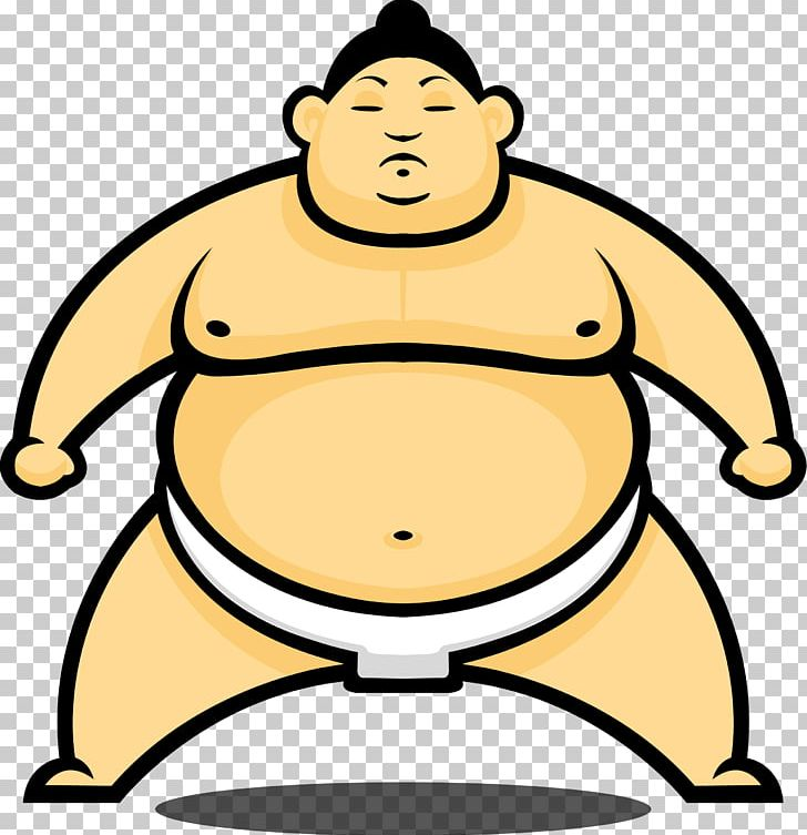 Sumo Wrestling Cartoon Stock Photography PNG, Clipart.