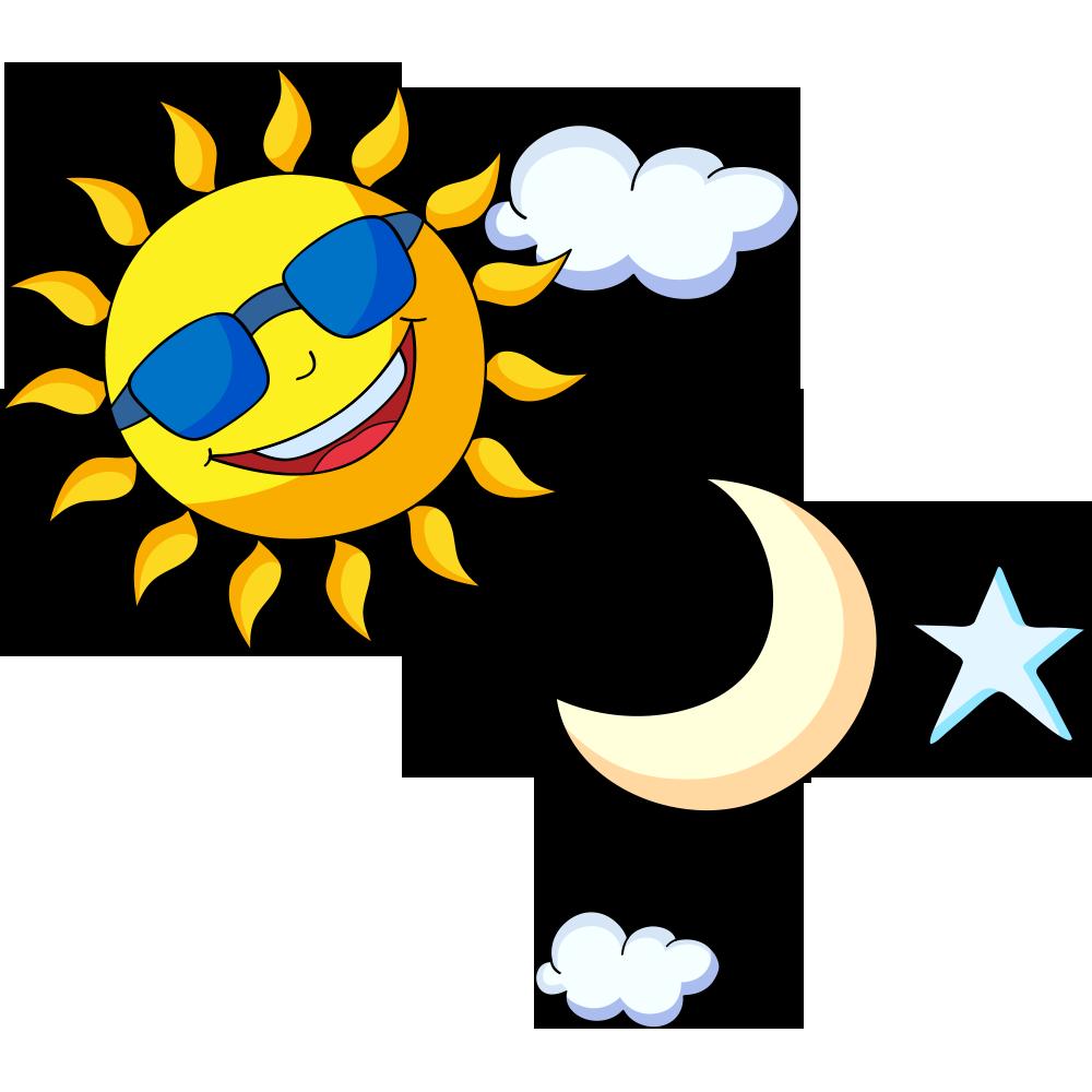 Pokxe9mon Sun and Moon Cartoon Drawing Clip art.