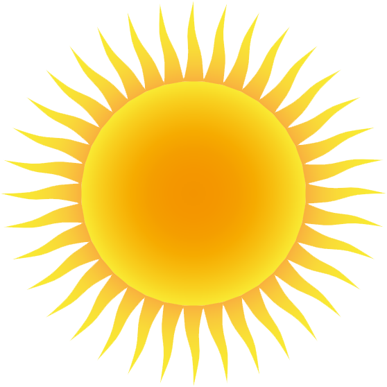 Sun PNG Transparent Background Transparent Sun Transparent.