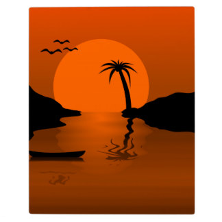 Free Tropical Sunset Pics, Download Free Clip Art, Free Clip.