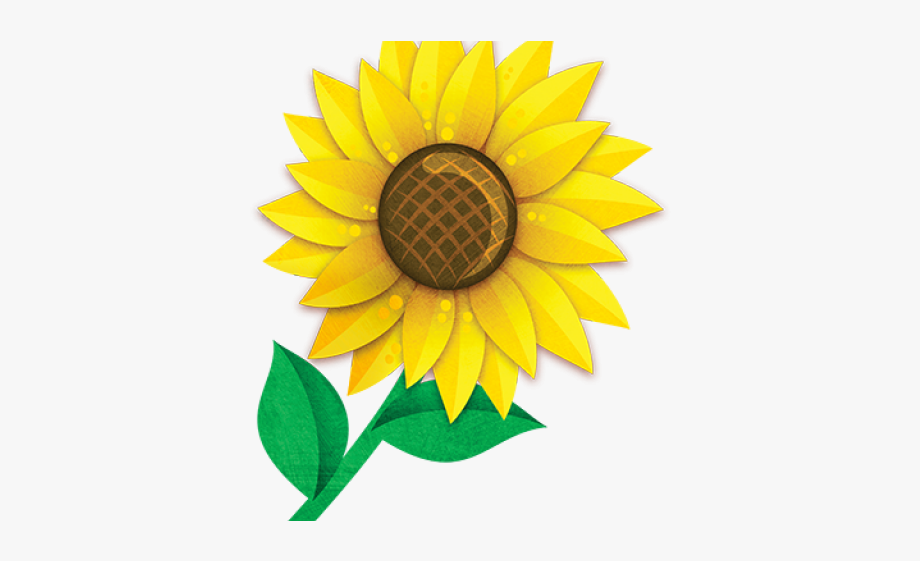 clipart sunflower 20 free Cliparts   Download images on ...