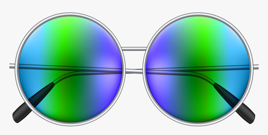 Summer Clipart Sunglasses.