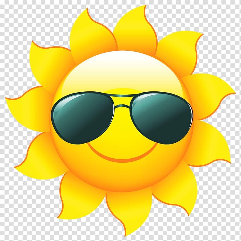 Sunlight , Sun transparent background PNG clipart.