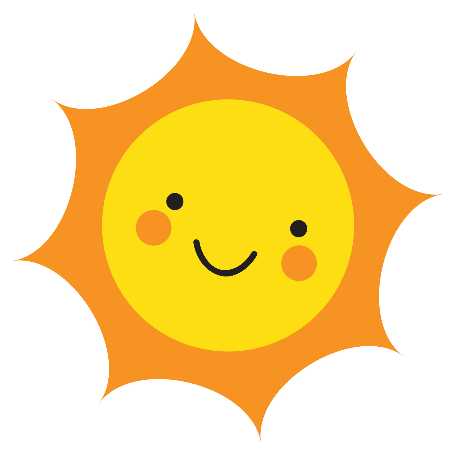 Free Sunny Days Pictures, Download Free Clip Art, Free Clip.