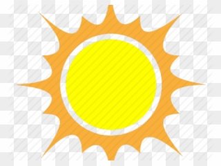 Free PNG Clipart Sunny Day Clip Art Download.