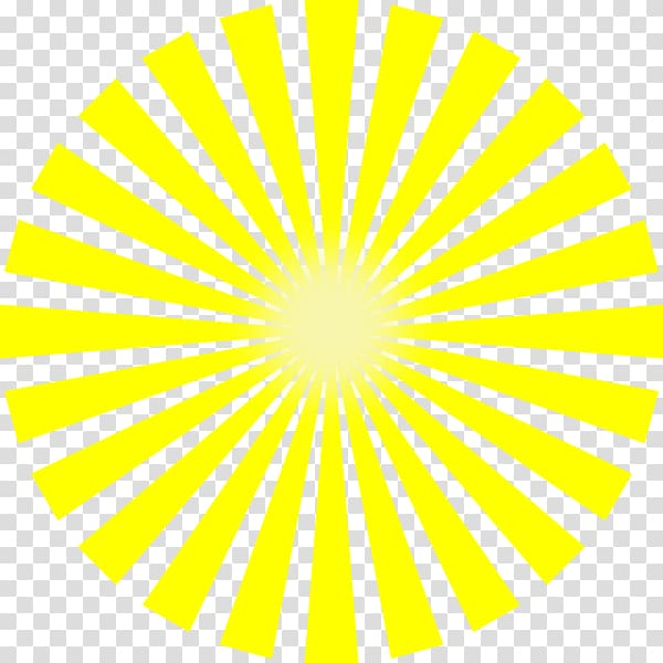 Sunlight , Sunray transparent background PNG clipart.
