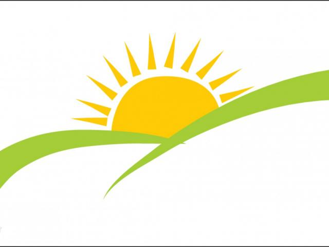 Free Sunrise Clipart, Download Free Clip Art on Owips.com.
