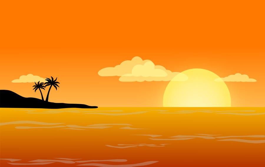 Sun Cartoontransparent png image & clipart free download.