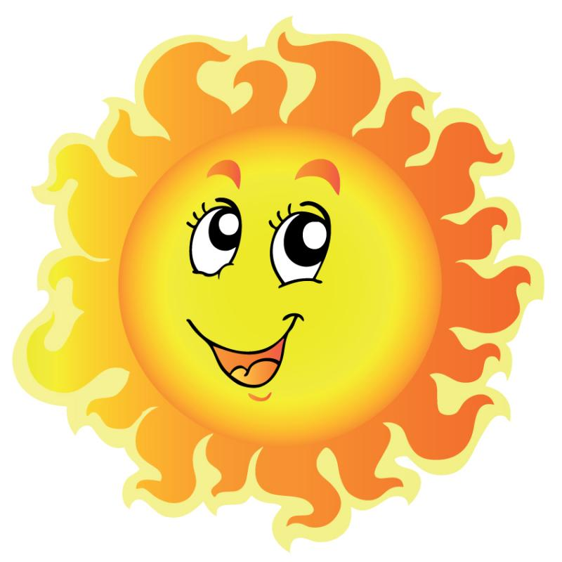 Free Smiley Sun Cliparts, Download Free Clip Art, Free Clip.