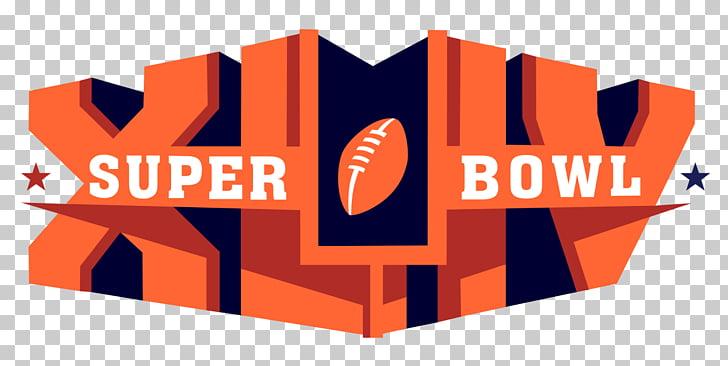 Super Bowl XLIV New Orleans Saints Indianapolis Colts NFL.