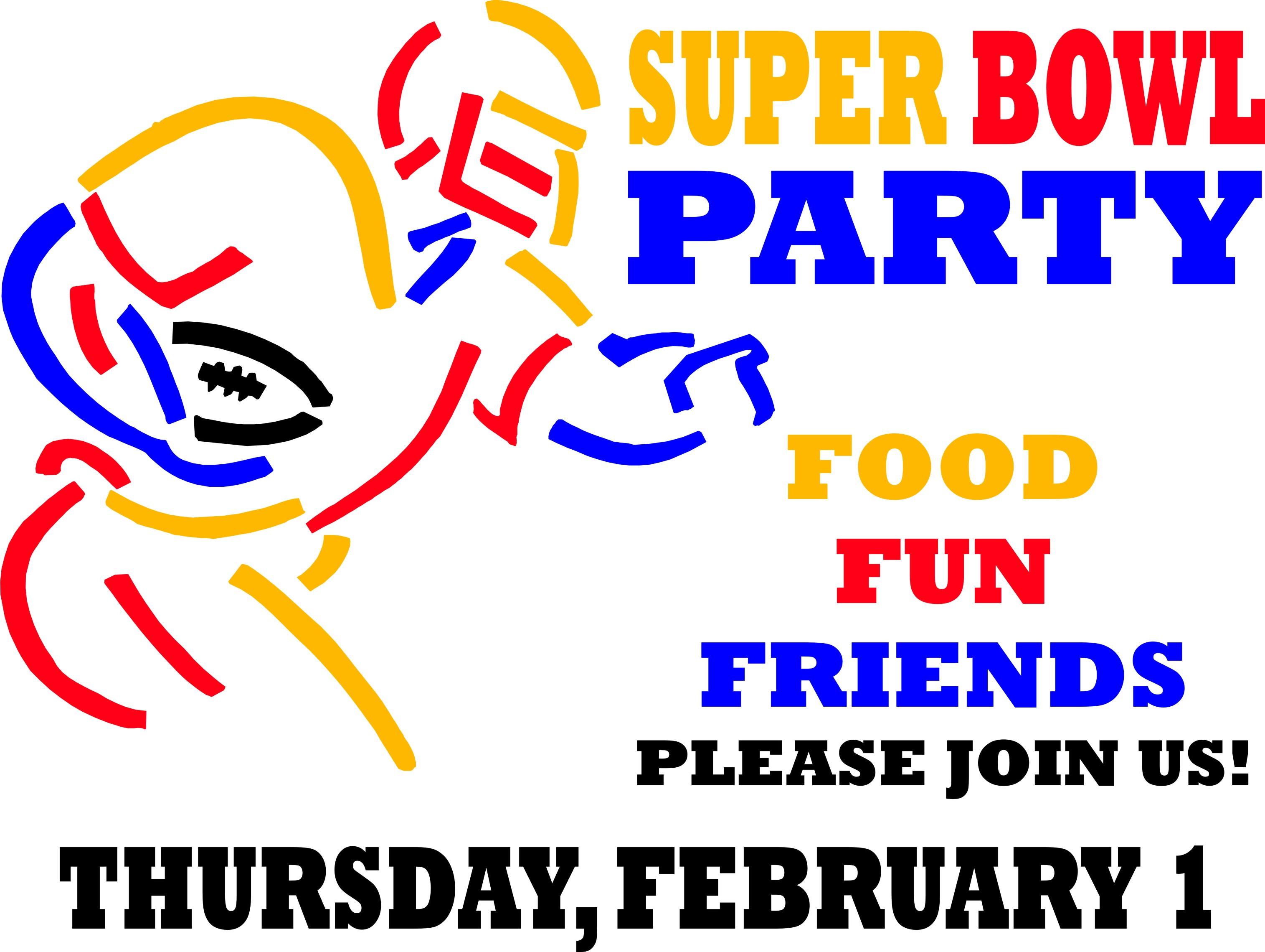 Free Super Bowl Cliparts, Download Free Clip Art, Free Clip Art on.