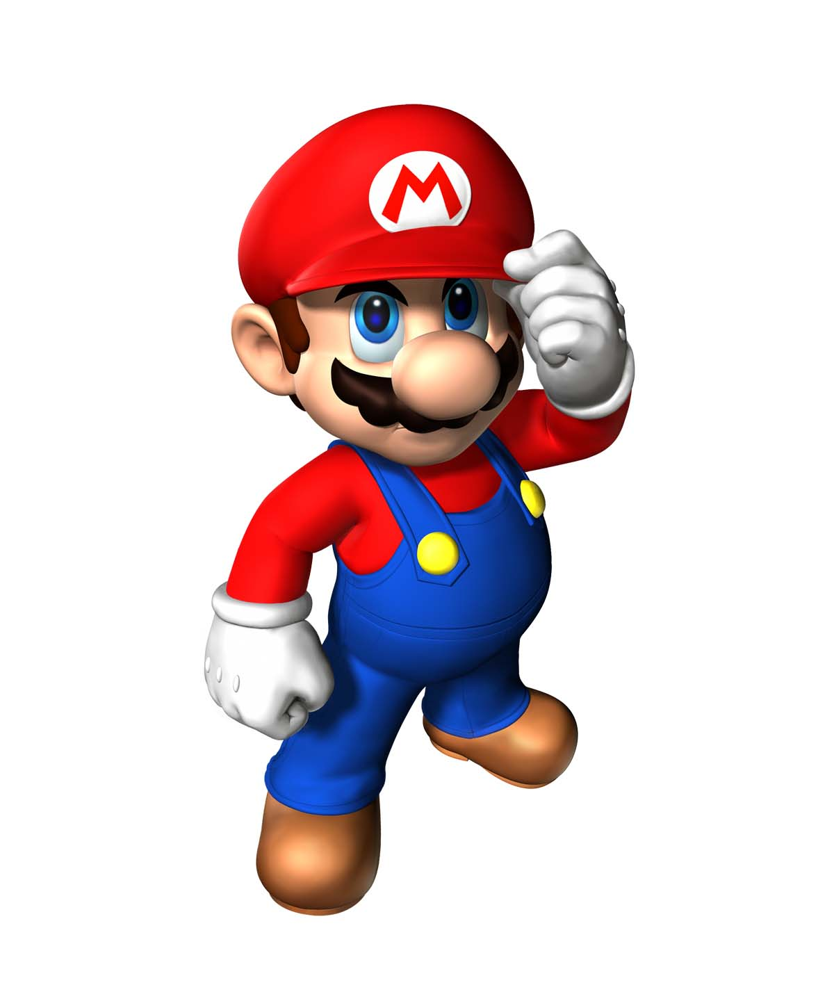 Free Mario Cliparts, Download Free Clip Art, Free Clip Art on.
