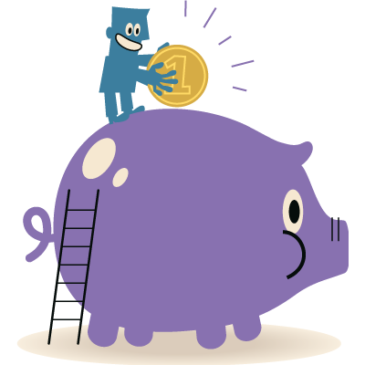 Superannuation png 7 » PNG Image.