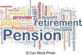 Superannuation Clipart and Stock Illustrations. 707.