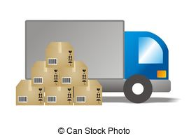 Supplier Clipart and Stock Illustrations. 182,839 Supplier vector.