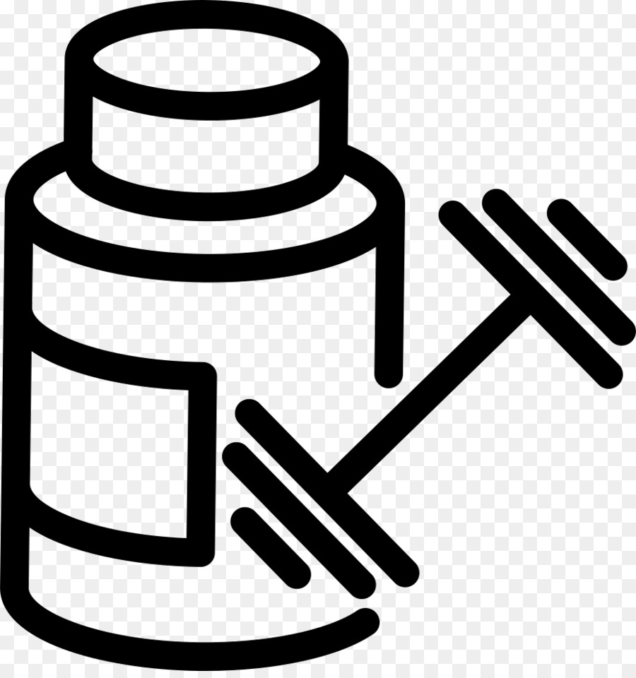 Download steroids png clipart Dietary supplement Clip art.