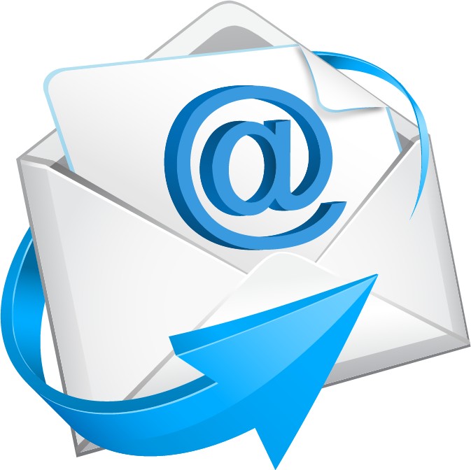 Email clipart mail logo, Email mail logo Transparent FREE.