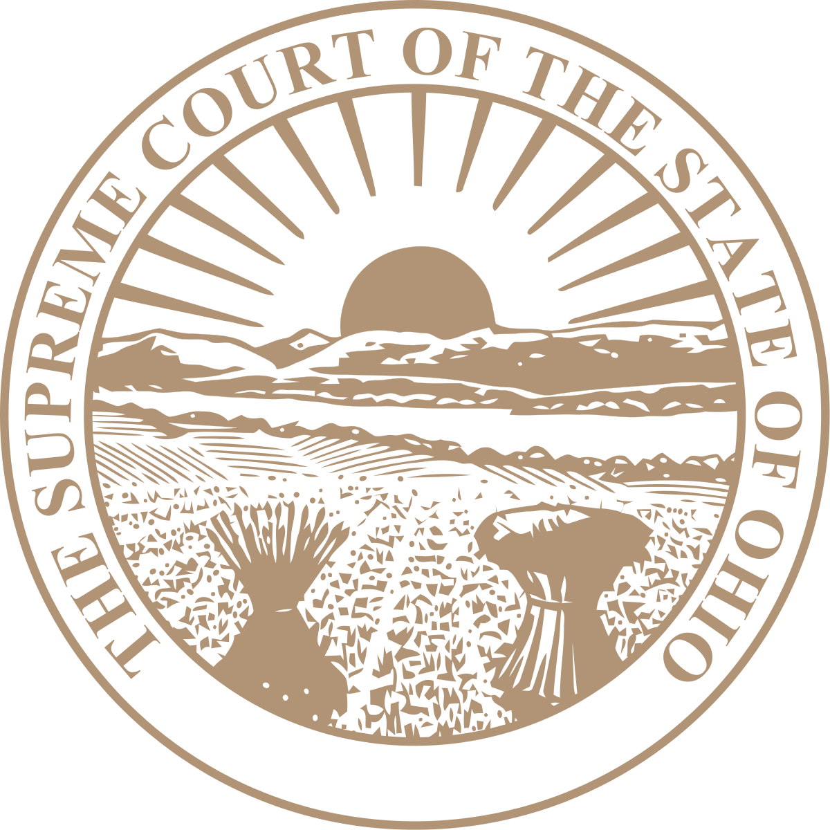 Justice clipart court decision, Justice court decision.