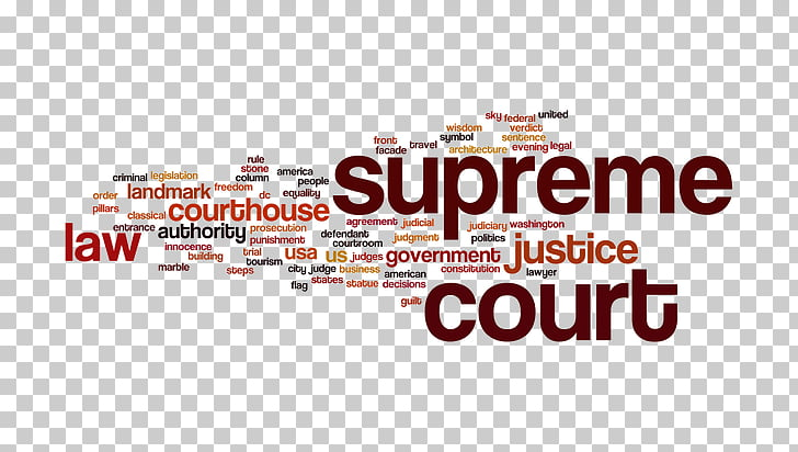 Supreme court Concept Organization, Supreme Court PNG.