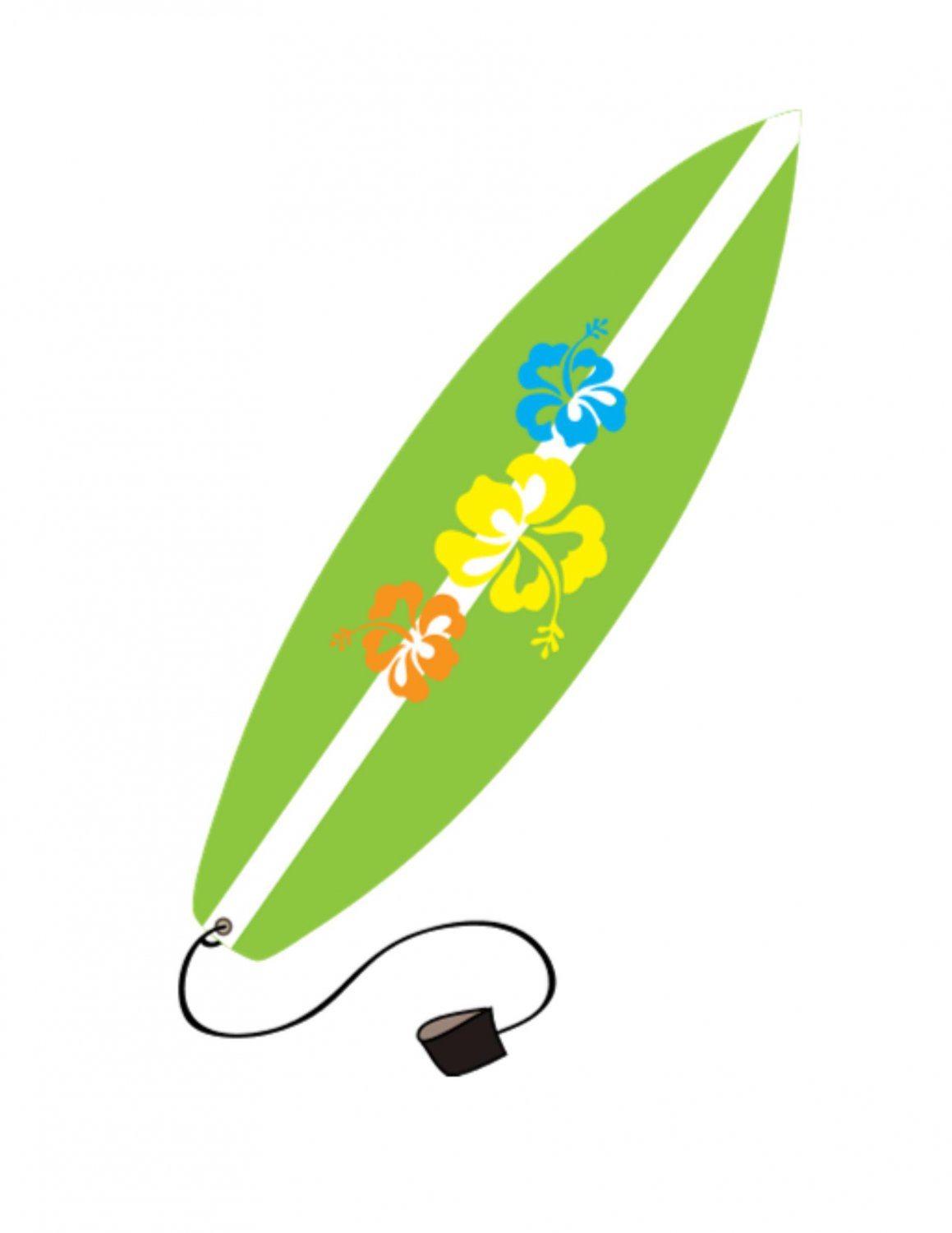 Free Surfboard Cliparts, Download Free Clip Art, Free Clip.