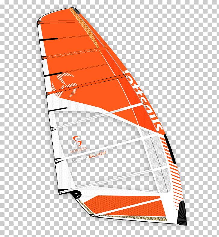 Windsurfing Sail Blade Kitesurfing Tienda de Surf Bellini en.