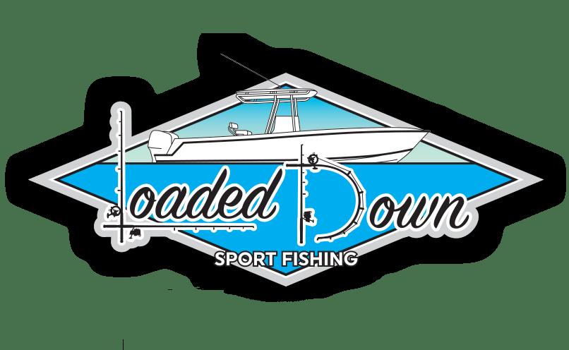 Madeira Beach Fishing Charter.