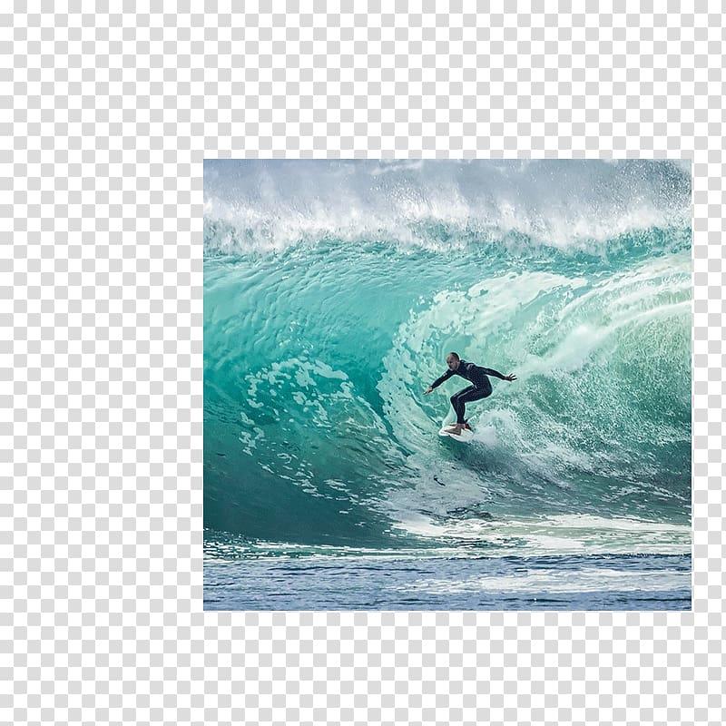 Surf spot Big wave surfing Sport, travel agency transparent.