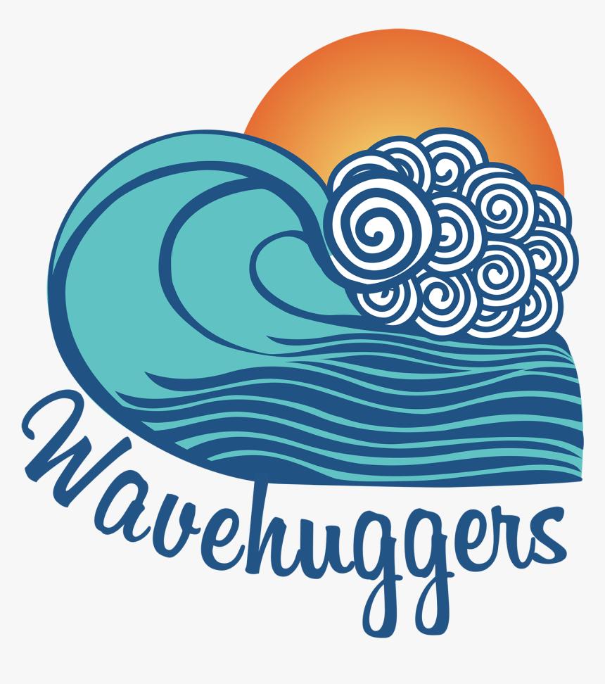 Wavehuggers.