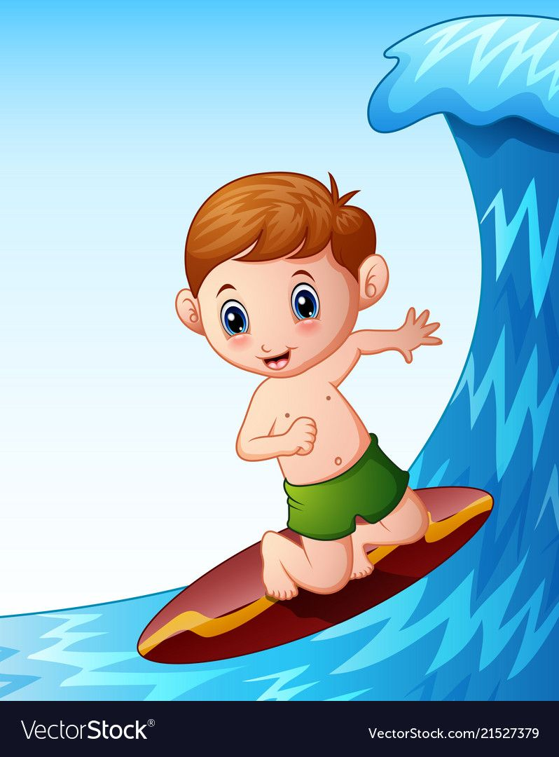 Clipart surf trips Transparent pictures on F.