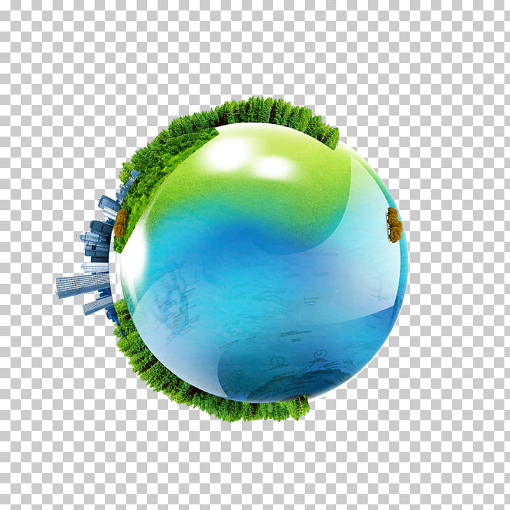 Earth Building, Earth\'s surface PNG clipart.