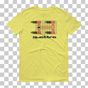 Man Wearing Yellow Shirt PNG Images, Man Wearing Yellow.