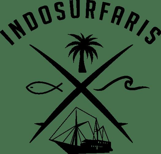 Indo Surfaris.