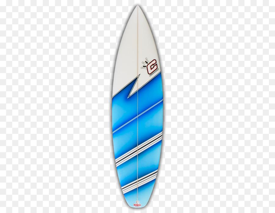 surfboard clipart Surfboard Surfing clipart.