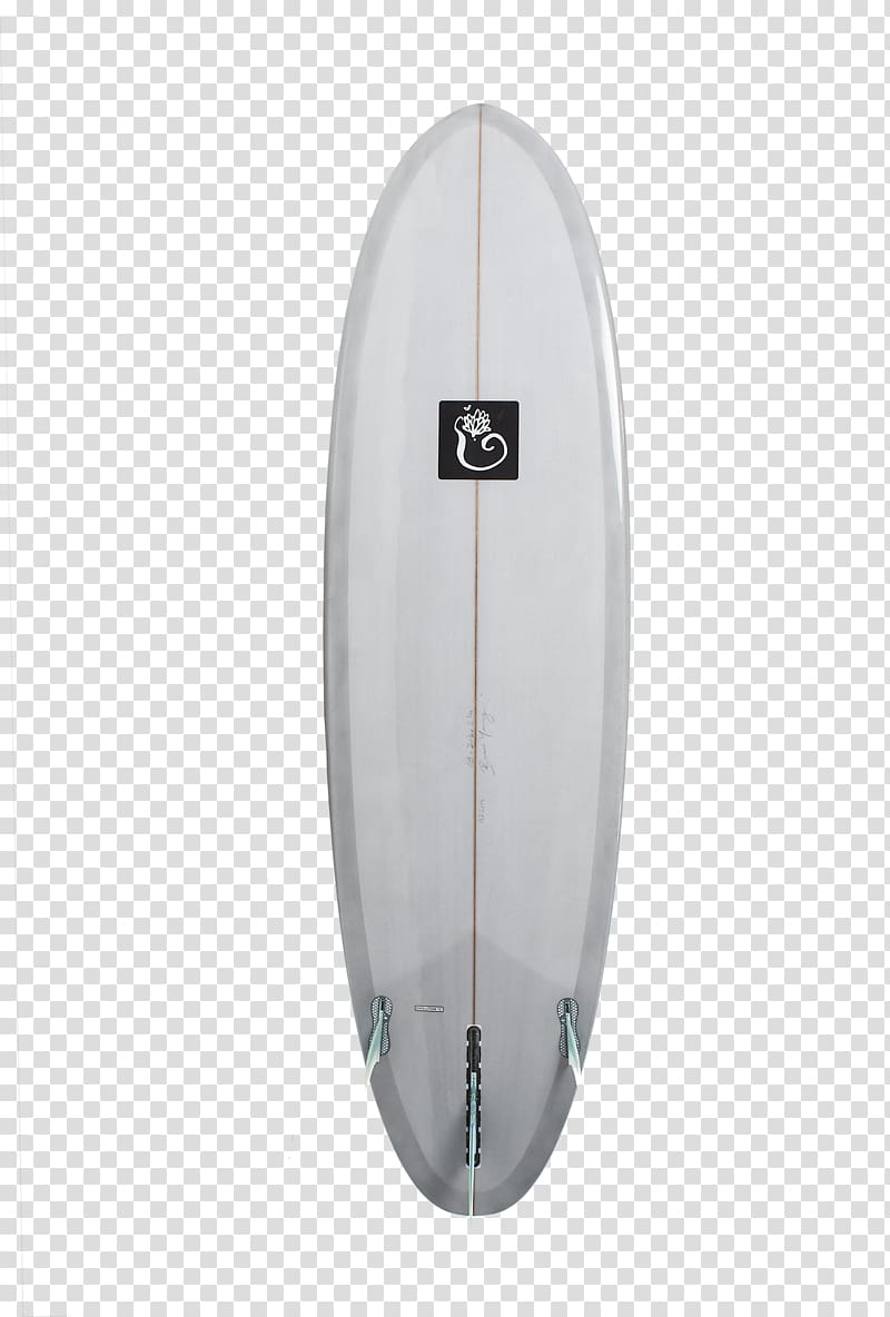 Surfboard Sporting Goods Surfing Clearing, SURF BOARD.