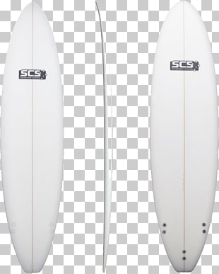 308 surf Boards PNG cliparts for free download.