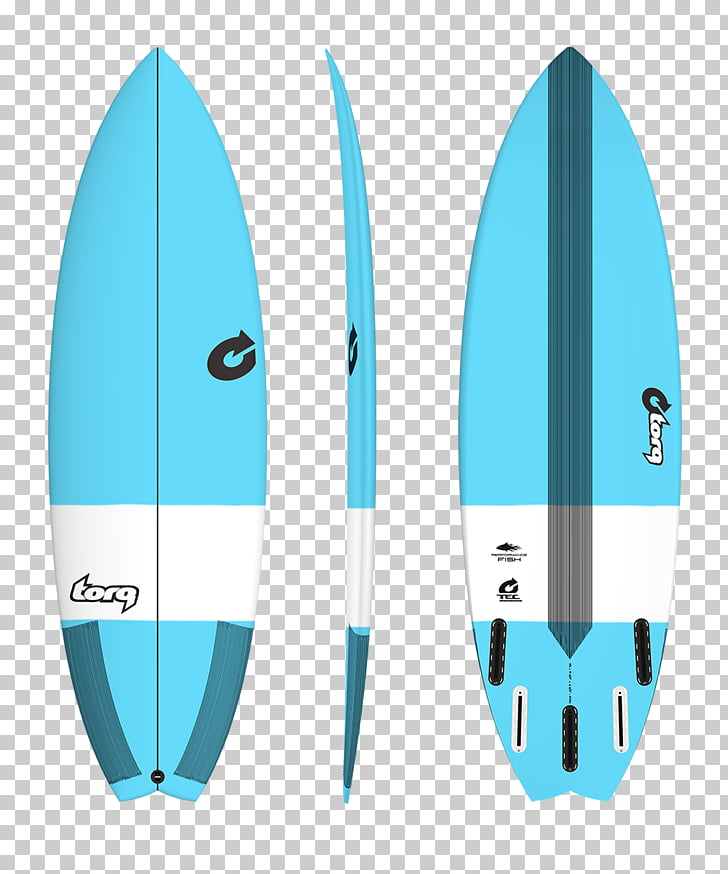 Surfboard Epoxy Surfing Carbon fibers Shortboard, surfing.
