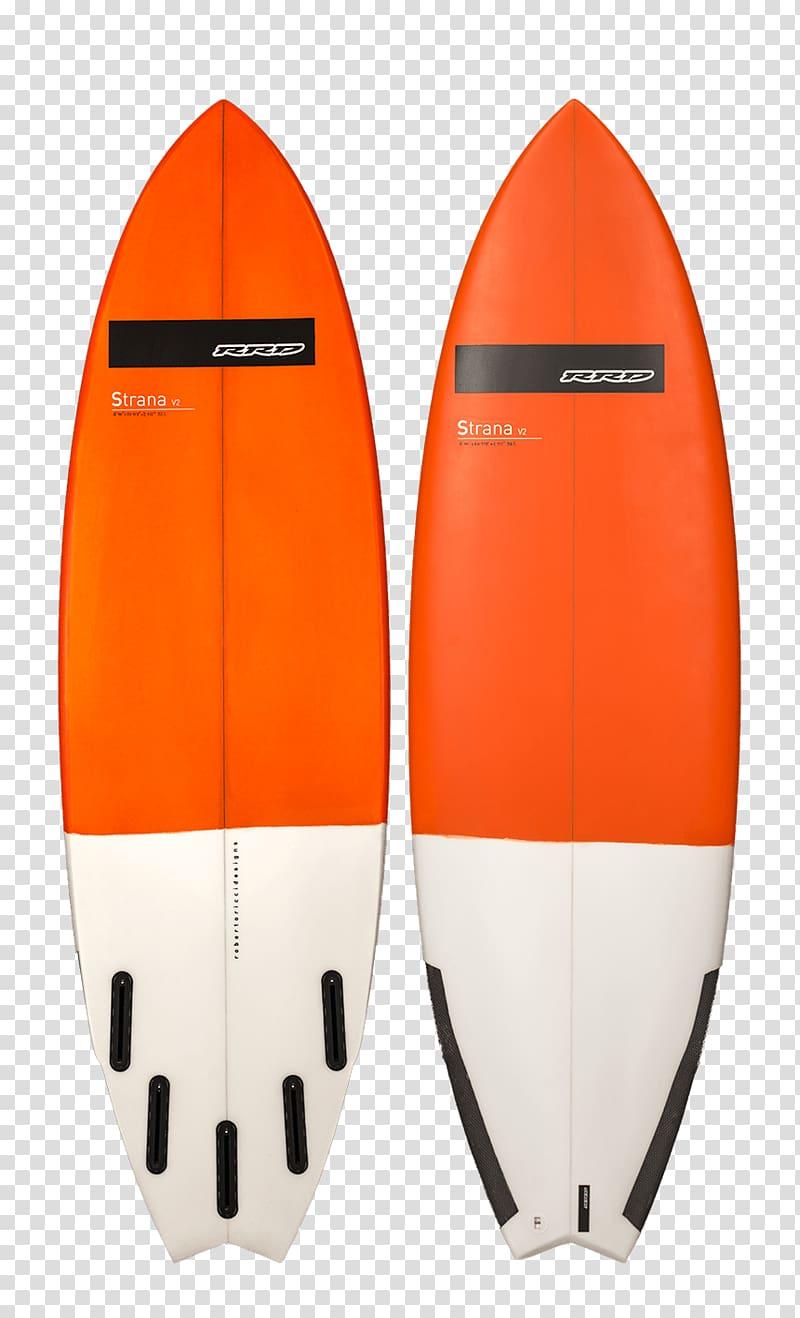Surfboard Shortboard Kitesurfing Standup paddleboarding.