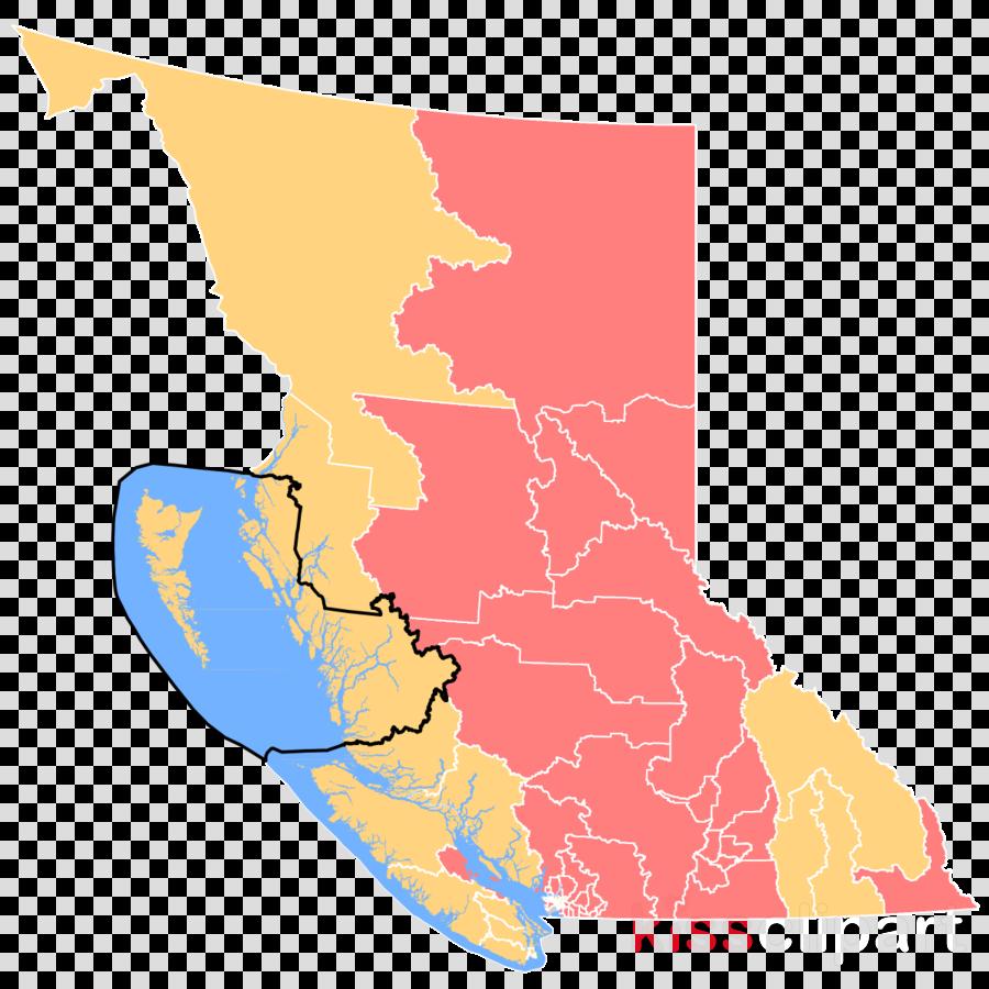 Map Cartoon clipart.