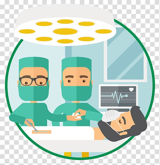 Operating theater Surgery Surgeon Medicine, Anorexia Nervosa.