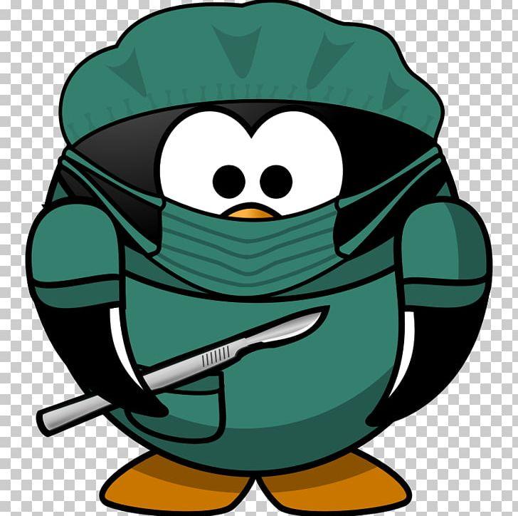 Surgery Operating Theater PNG, Clipart, Artwork, Beak, Bird.
