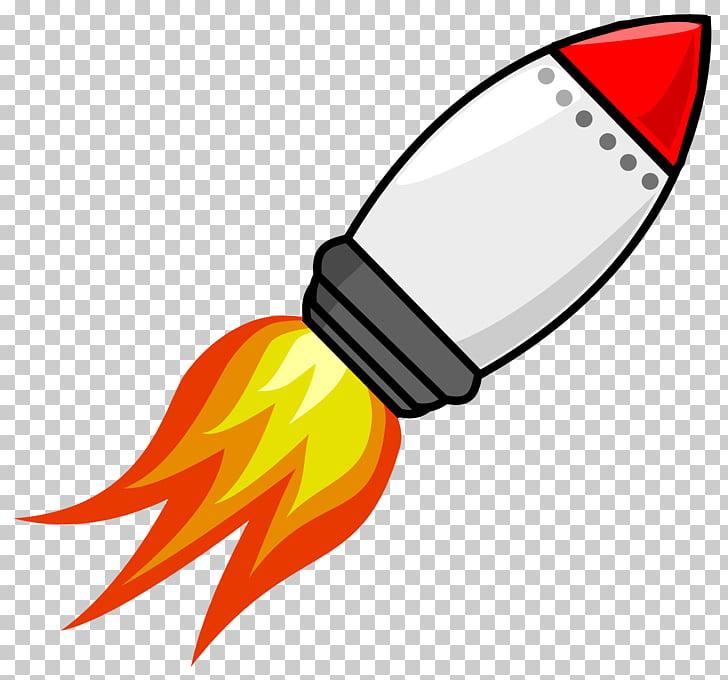 Survive! Japanese Facebook , Rocket PNG clipart.