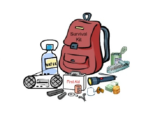 Free Survival Cliparts, Download Free Clip Art, Free Clip.