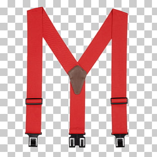 383 suspenders PNG cliparts for free download.